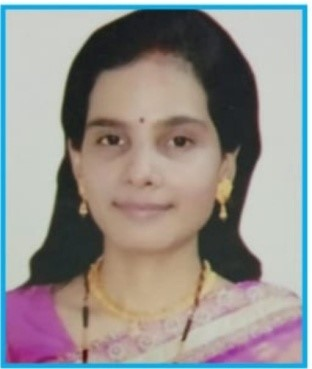 Mrs. Namrata Singh