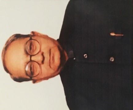 Mr. Satish Parihar