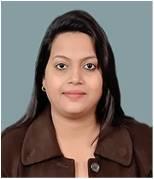 Dr. Aneeta Yadav