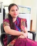 Ms. Pratiksha Jayaswal