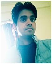 Mr. Praveen Kumar Mall