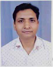 Mr. R.G Thakur
