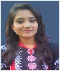 Ms. Ranjana Singh