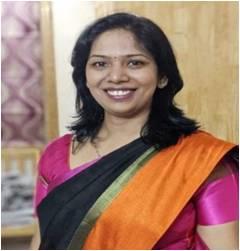 Dr. Ruchika Agrawal