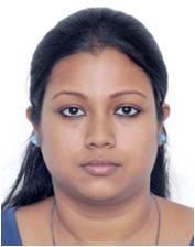Dr. Rupita Ghosh