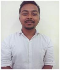 SATYA PROTIM BHARODWAJ