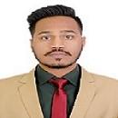 Mr. Satish Kumar