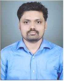 Mr. Shailendra S. Shera