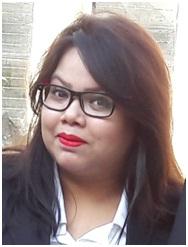 Ms. Smriti Roy