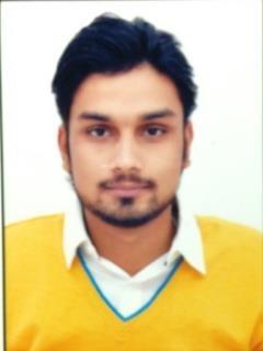 Mr. Ujjwal Sharma
