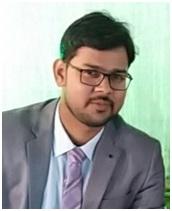 Mr. Umang Banaudhia