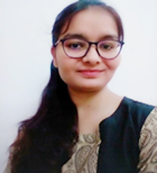 Mrs. Vandana Yadav
