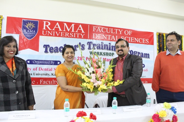 teachers2019
