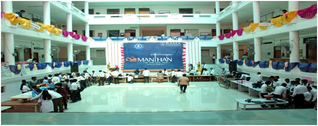 techmanthan_19