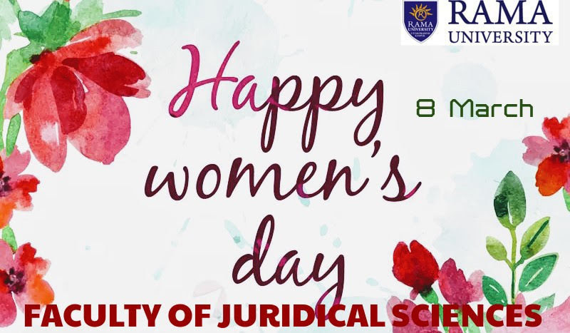 Women_Day_2019