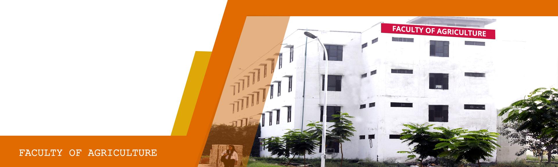 Rama Group Of Institutions Kanpur Rama University